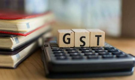 FinMin to start another special refund drive from May 31 to expedite exporters' GST-related refunds